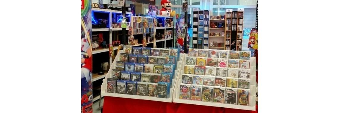 retro game shop 6